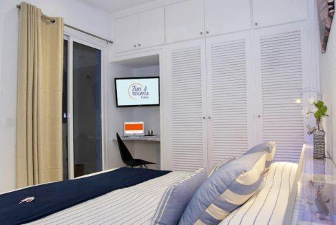 HOTEL FUN VISTAMAR, ES CANAR0005-02