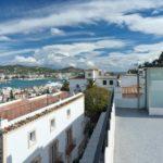Appartement à vendre Dalt Vila Ibiza