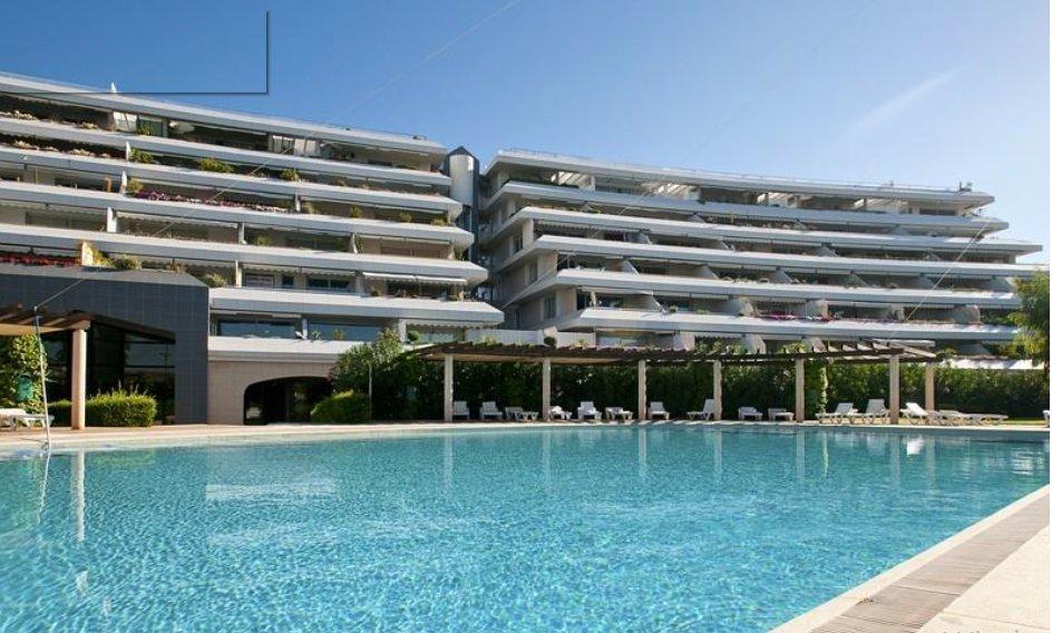 2106 Ibiza les Terrasses_1