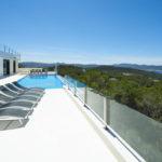 Villa de luxe à vendre Ibiza Cala Salada