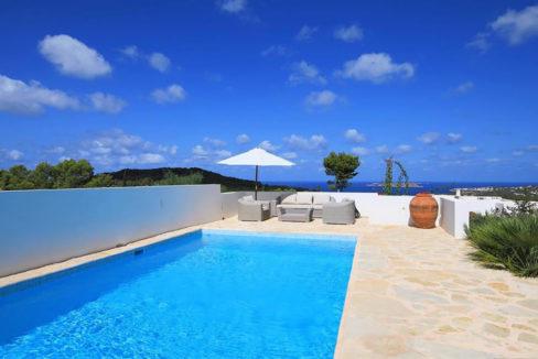 CW-Ibiza-Luxury-Villas-Ref-CW-N-R-3250003-00