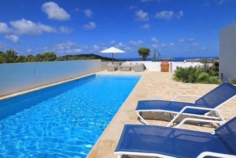 CW-Ibiza-Luxury-Villas-Ref-CW-N-R-3250003-01