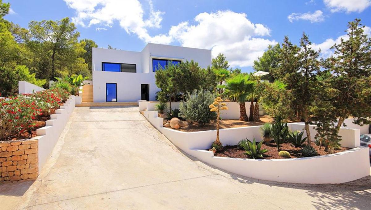 CW-Ibiza-Luxury-Villas-Ref-CW-N-R-3250004-01