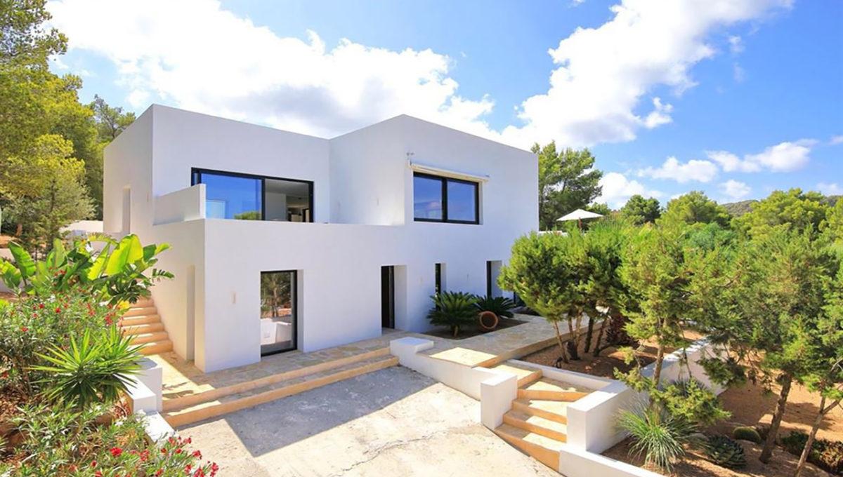 CW-Ibiza-Luxury-Villas-Ref-CW-N-R-3250005-00