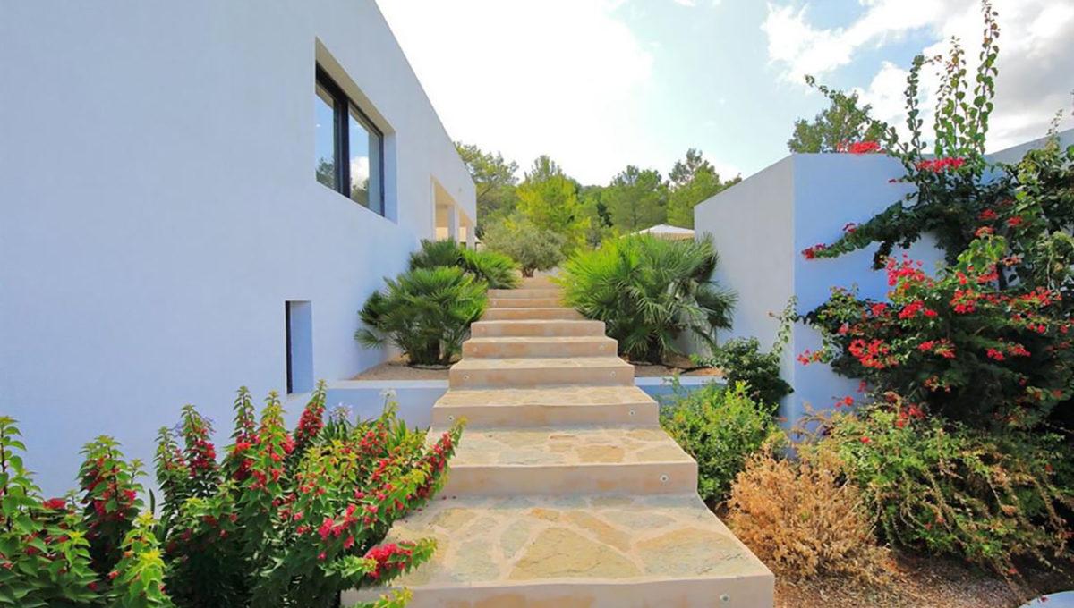 CW-Ibiza-Luxury-Villas-Ref-CW-N-R-3250005-01