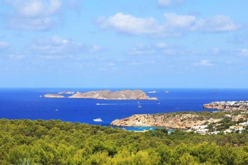 CW-Ibiza-Luxury-Villas-Ref-CW-N-R-3250006-00