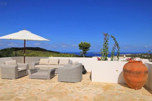 CW-Ibiza-Luxury-Villas-Ref-CW-N-R-3250007-00