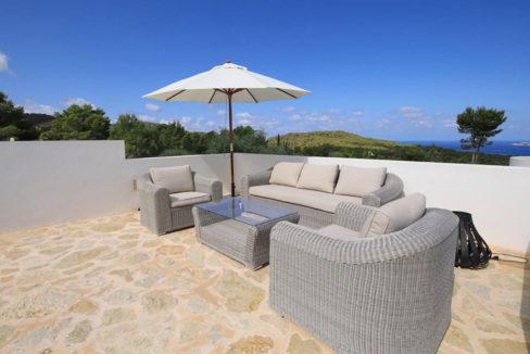 CW-Ibiza-Luxury-Villas-Ref-CW-N-R-3250008-00