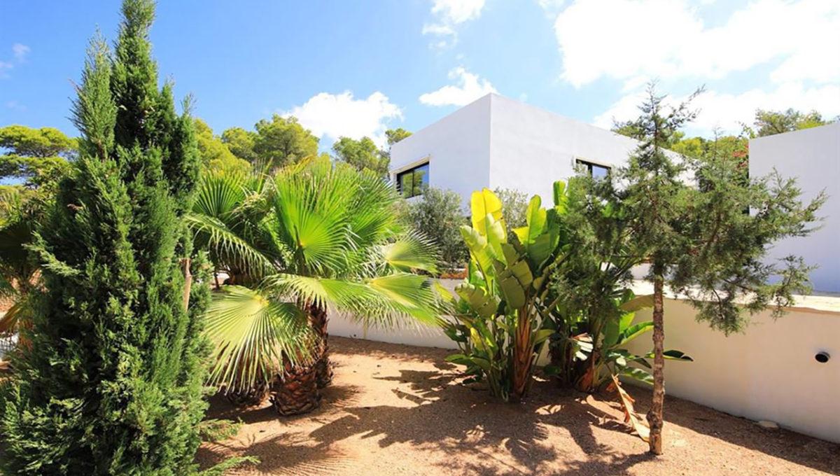CW-Ibiza-Luxury-Villas-Ref-CW-N-R-3250008-01