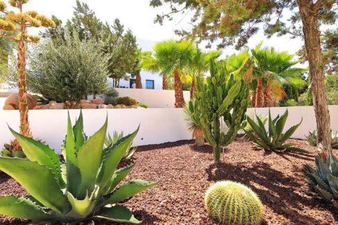 CW-Ibiza-Luxury-Villas-Ref-CW-N-R-3250009-00