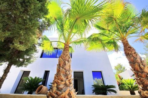 CW-Ibiza-Luxury-Villas-Ref-CW-N-R-3250009-01