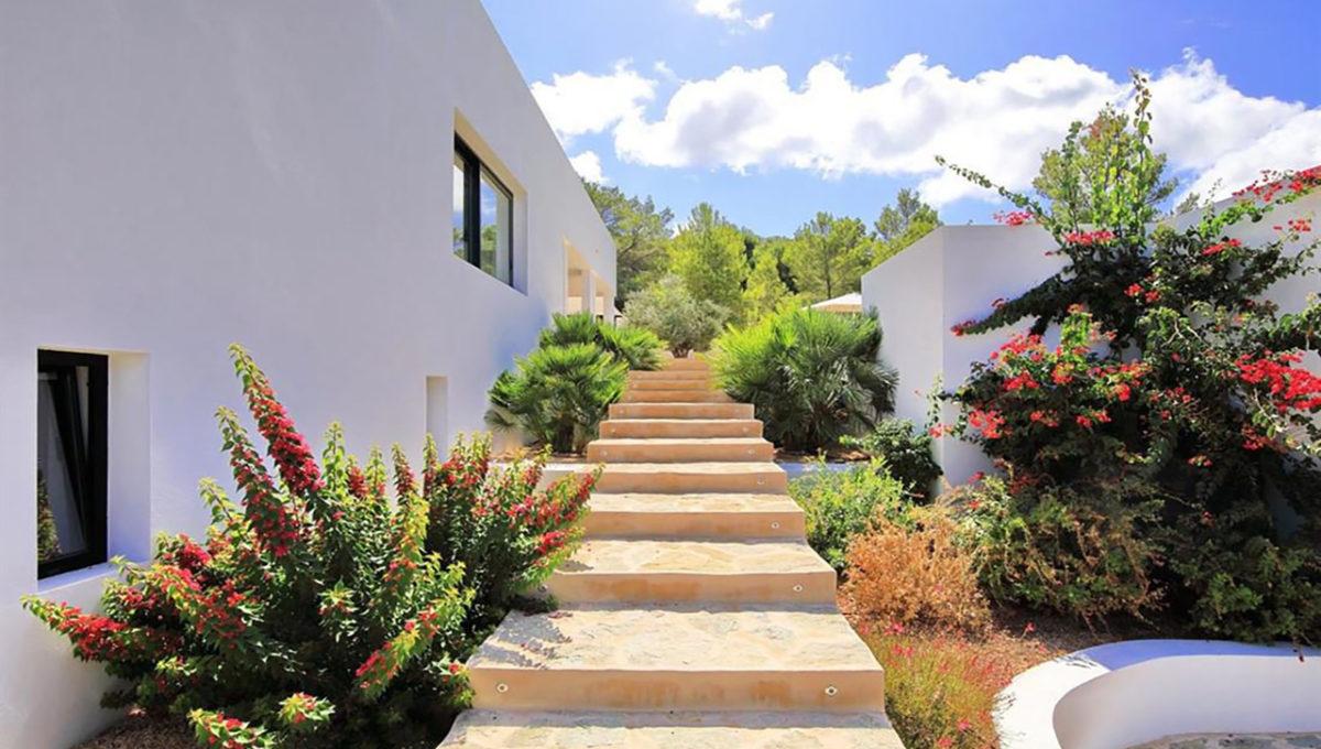 CW-Ibiza-Luxury-Villas-Ref-CW-N-R-3250010-00