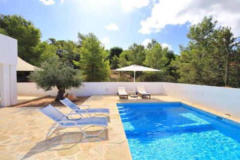 CW-Ibiza-Luxury-Villas-Ref-CW-N-R-3250011-00