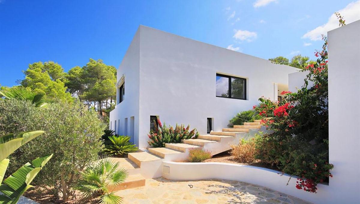 CW-Ibiza-Luxury-Villas-Ref-CW-N-R-3250012-00
