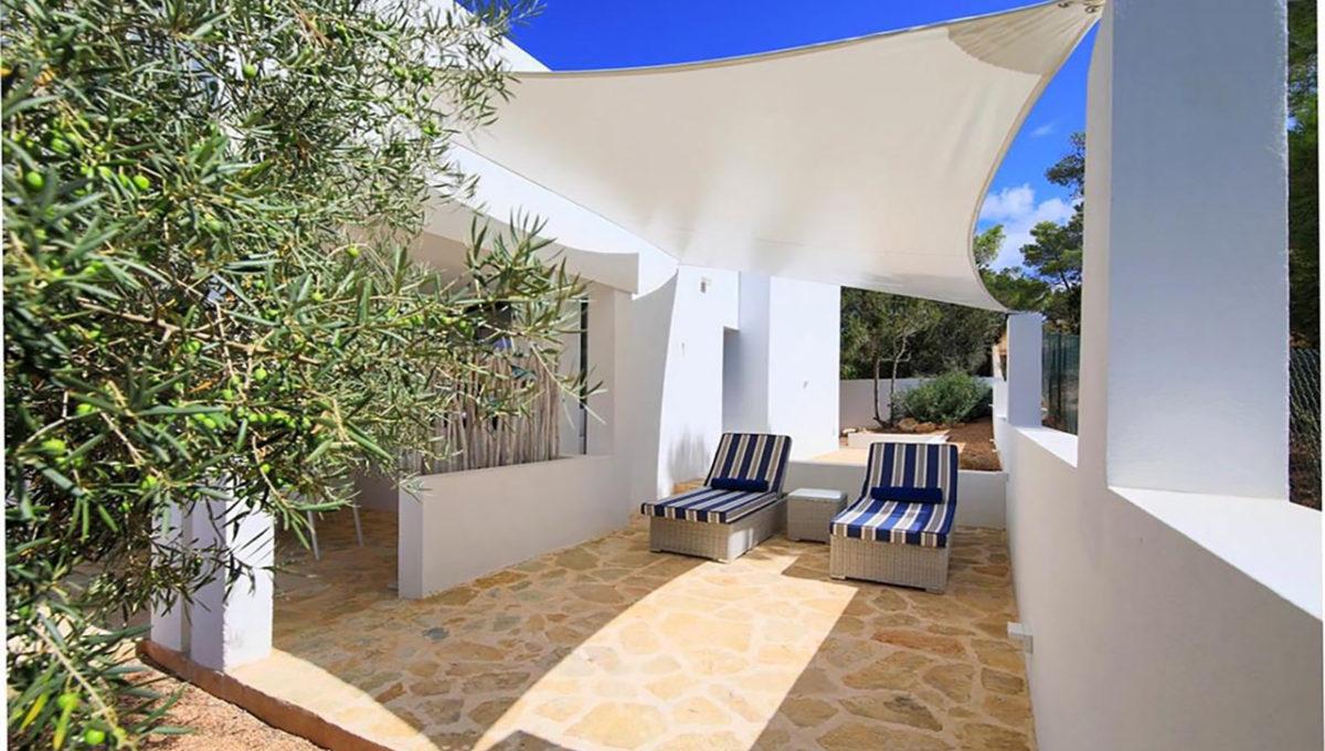 CW-Ibiza-Luxury-Villas-Ref-CW-N-R-3250012-01