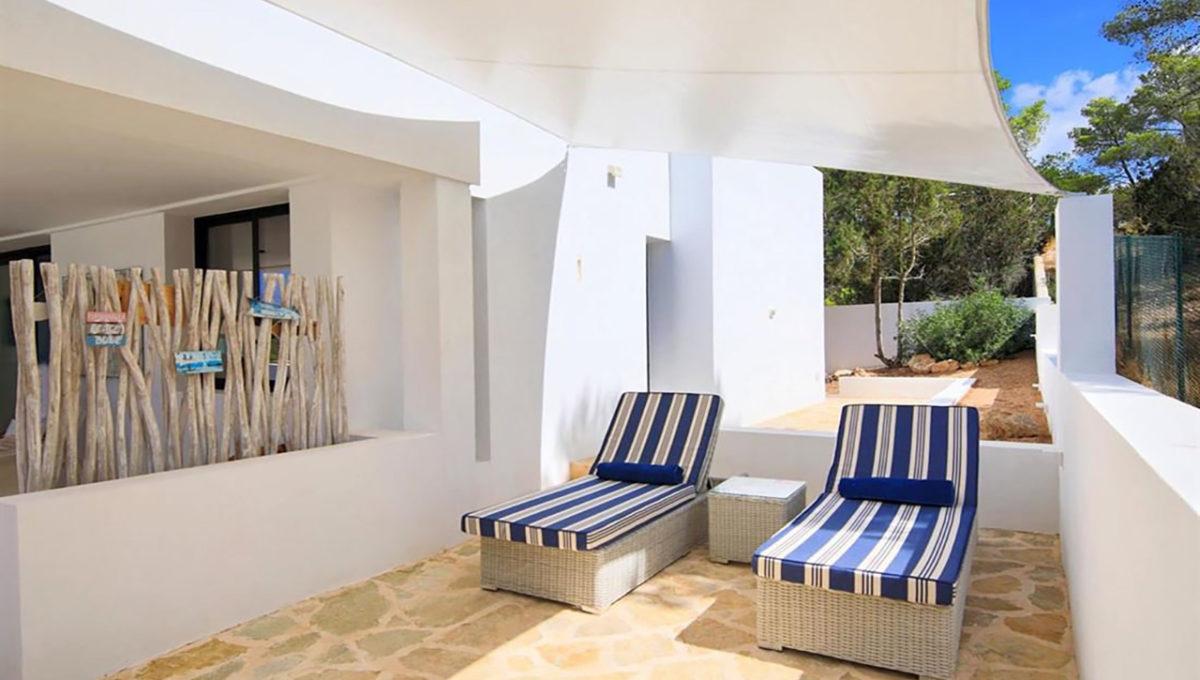 CW-Ibiza-Luxury-Villas-Ref-CW-N-R-3250013-00