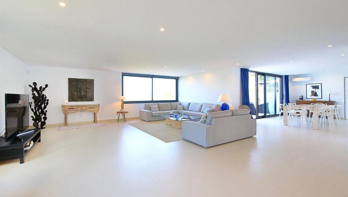 CW-Ibiza-Luxury-Villas-Ref-CW-N-R-3250014-01