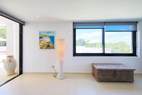CW-Ibiza-Luxury-Villas-Ref-CW-N-R-3250015-00