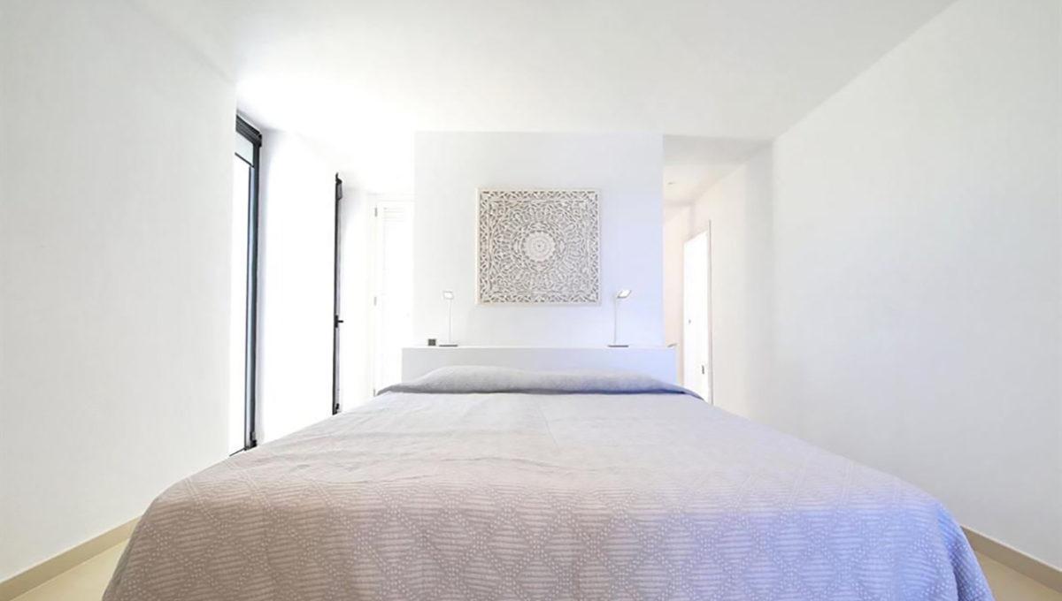 CW-Ibiza-Luxury-Villas-Ref-CW-N-R-3250016-00