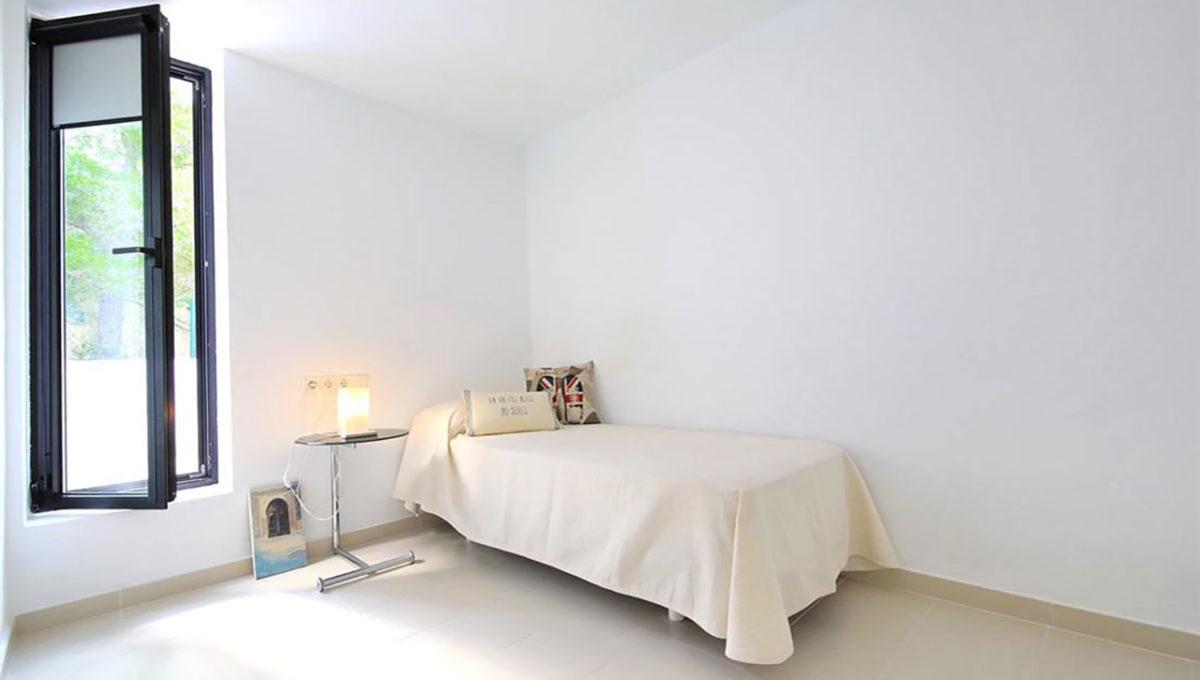 CW-Ibiza-Luxury-Villas-Ref-CW-N-R-3250016-01