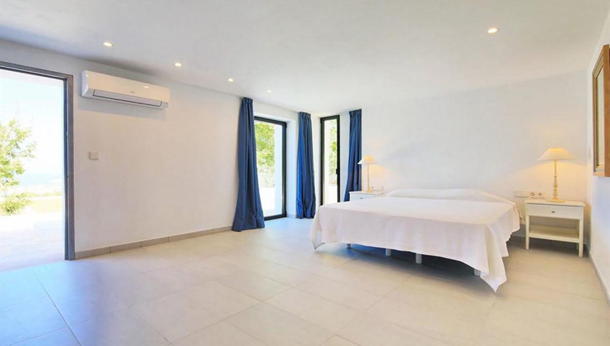 CW-Ibiza-Luxury-Villas-Ref-CW-N-R-3250017-00