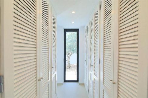 CW-Ibiza-Luxury-Villas-Ref-CW-N-R-3250018-00
