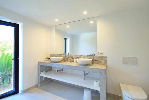 CW-Ibiza-Luxury-Villas-Ref-CW-N-R-3250019-00
