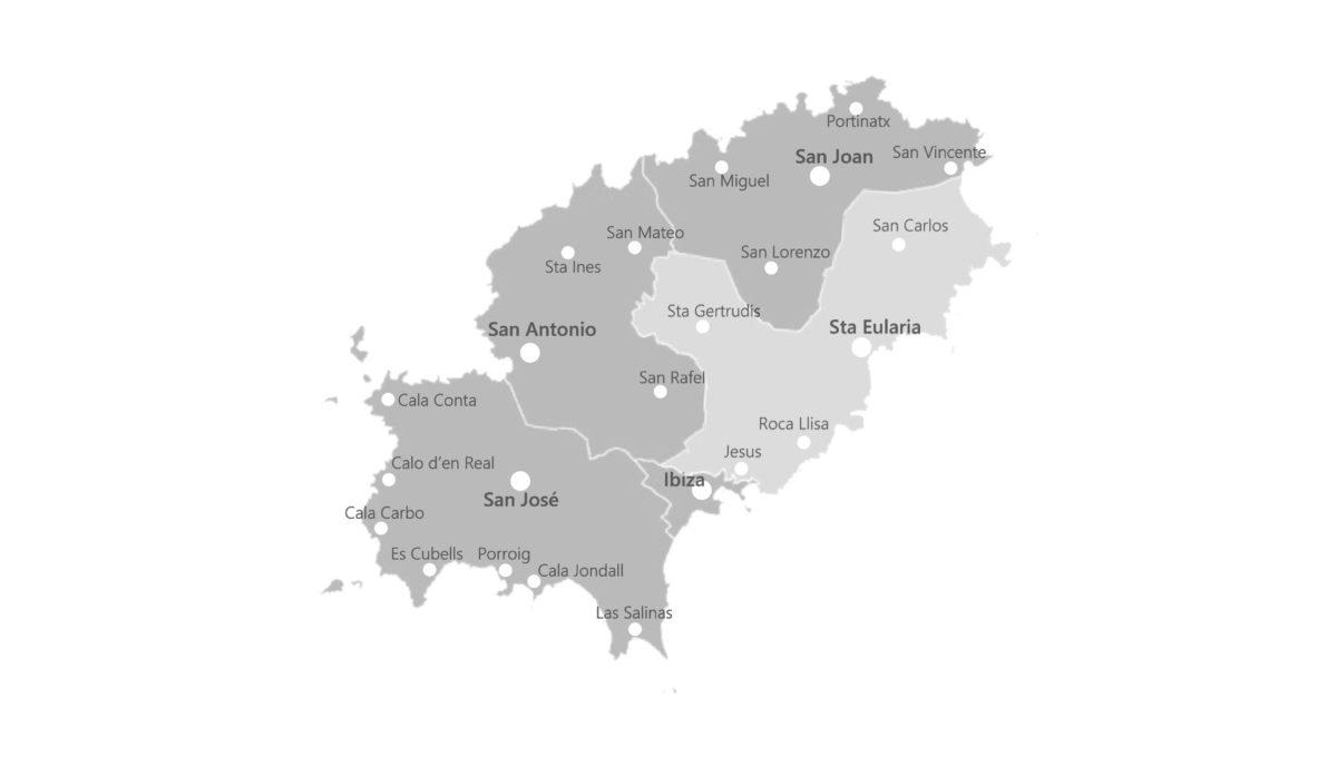 Santa Eularia