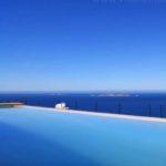 Villa de luxe à vendre Ibiza avec piscine