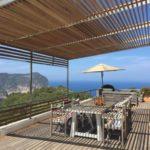 Villa à vendre , Na Xamena San Miguel Ibiza