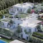 Magnifique projet à vendre Ibiza