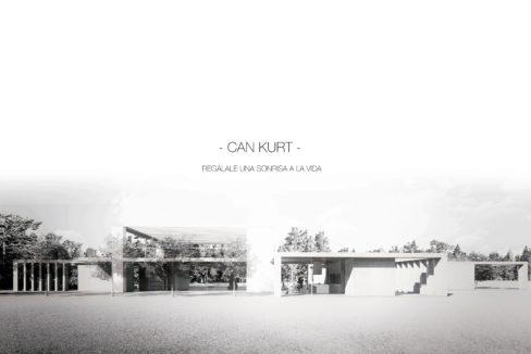 Can_Kurt0001-00