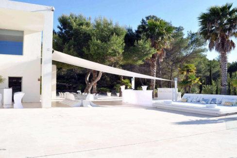 Villa-Sa-Claro-Ibiza-12-Near-Sant-Josep