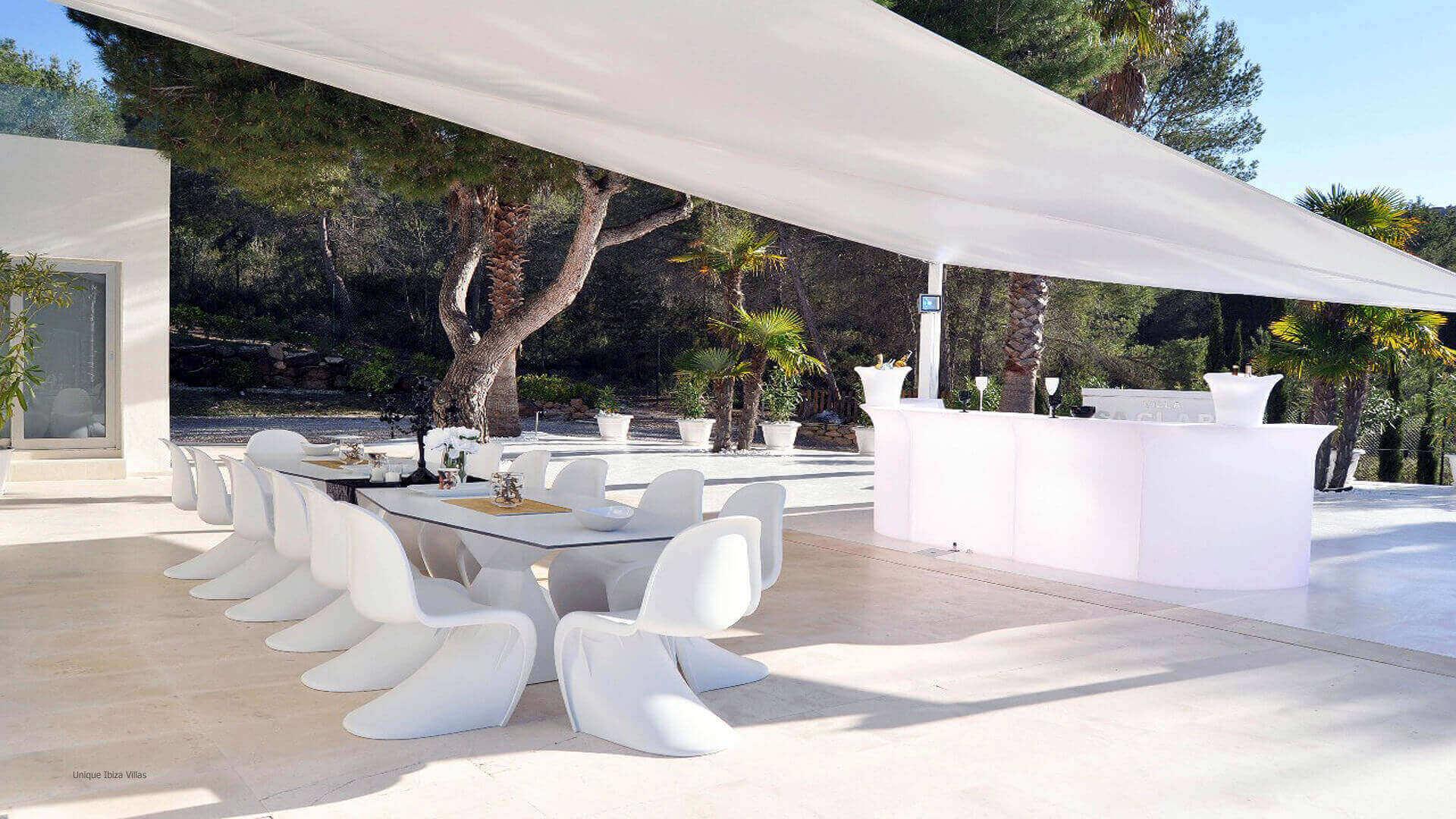 Villa-Sa-Claro-Ibiza-14-Near-Sant-Josep