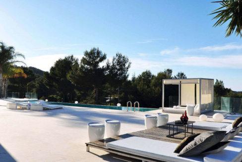 Villa-Sa-Claro-Ibiza-15-Near-Sant-Josep