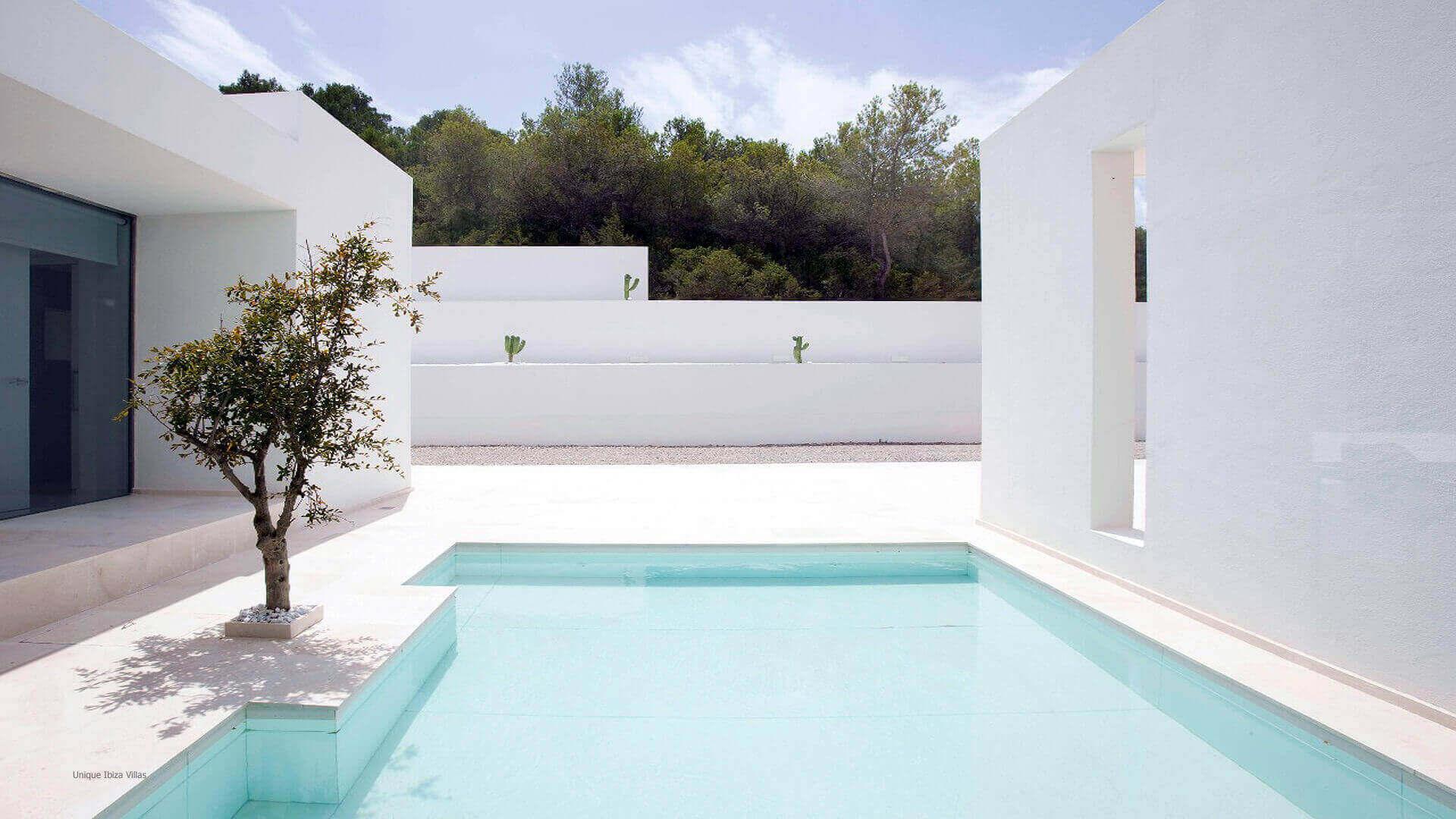 Villa-Sa-Claro-Ibiza-16-Near-Sant-Josep