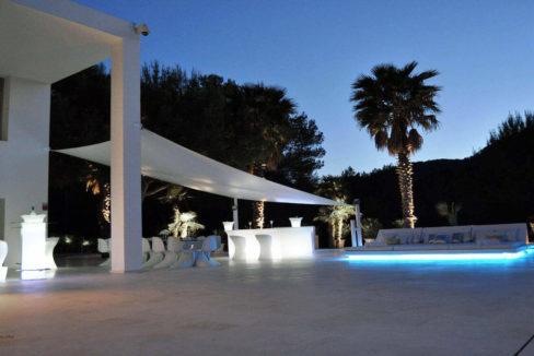 Villa-Sa-Claro-Ibiza-17-Near-Sant-Josep