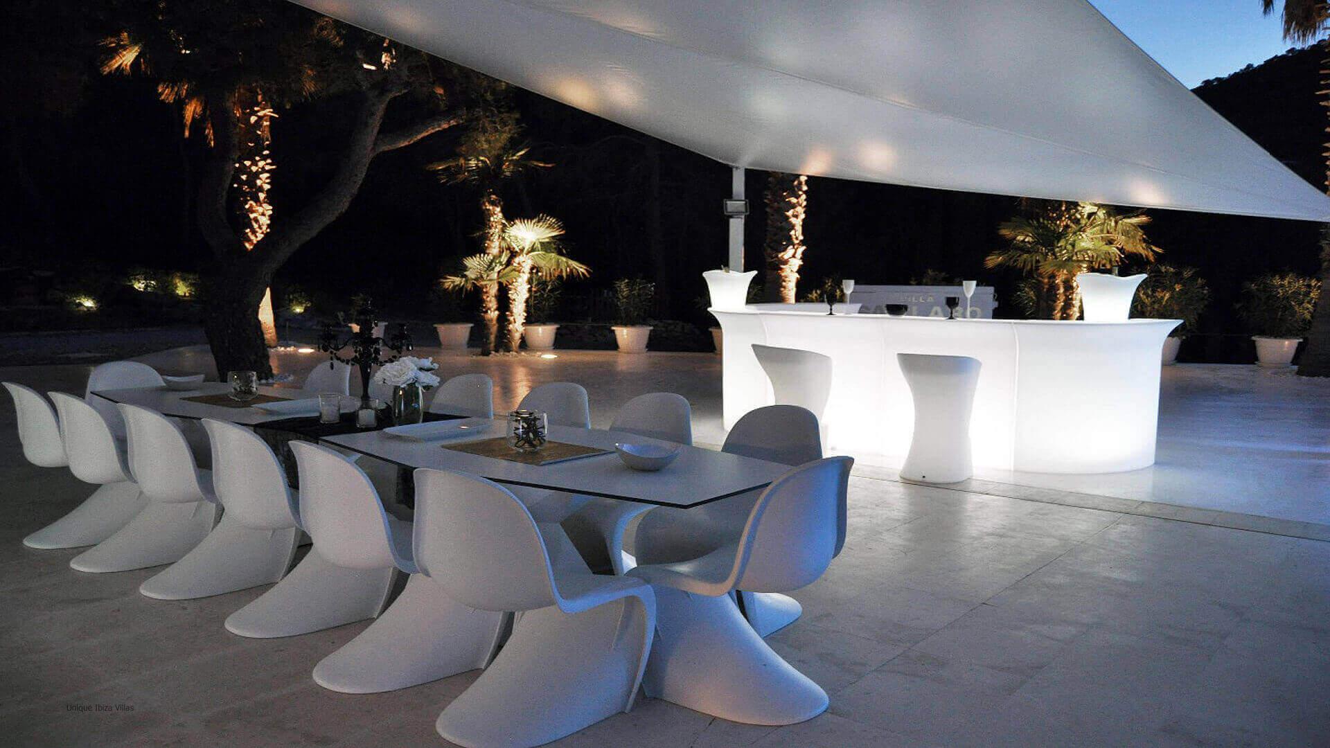 Villa-Sa-Claro-Ibiza-19-Near-Sant-Josep