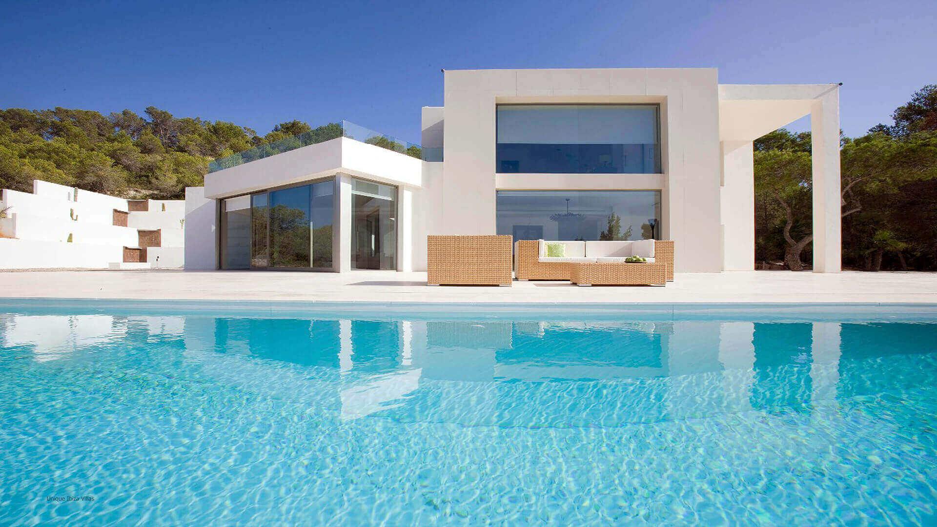 Villa-Sa-Claro-Ibiza-2-Near-Sant-Josep