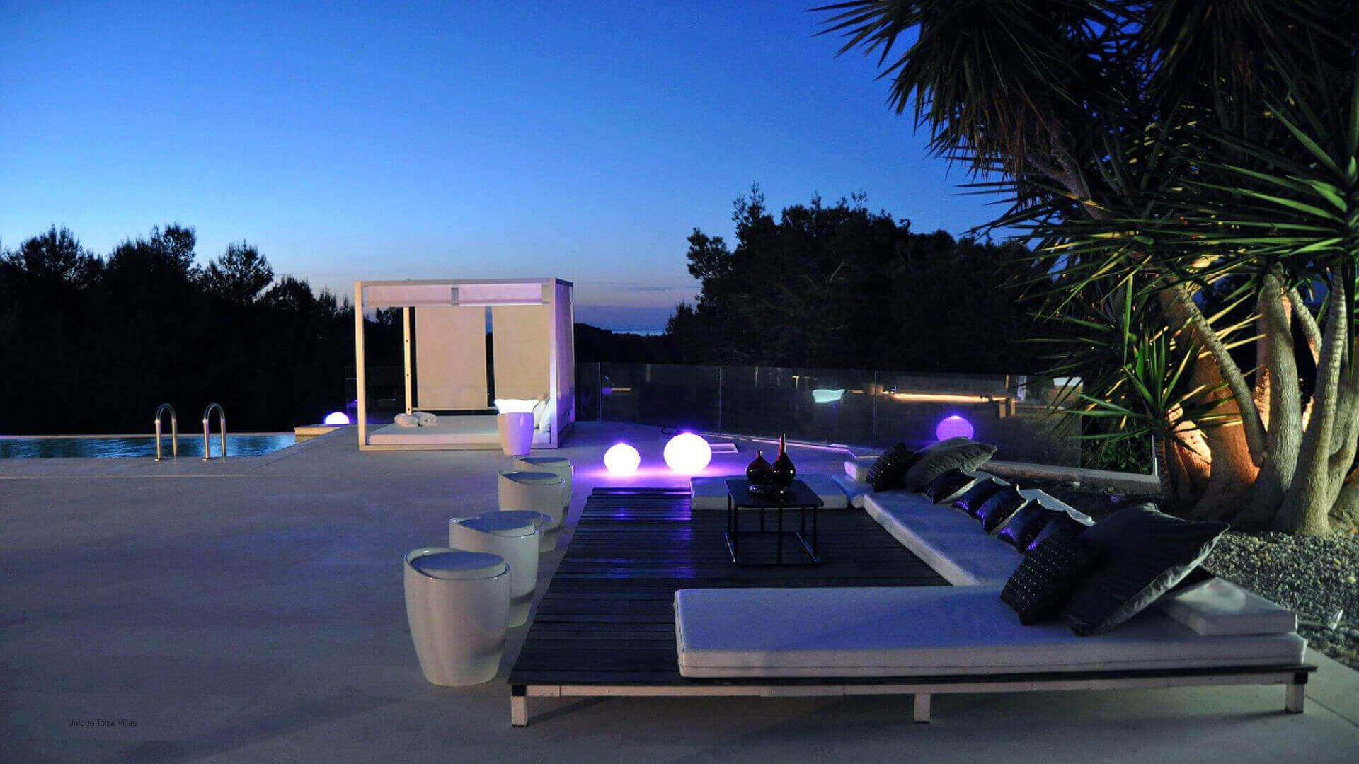 Villa-Sa-Claro-Ibiza-20-Near-Sant-Josep