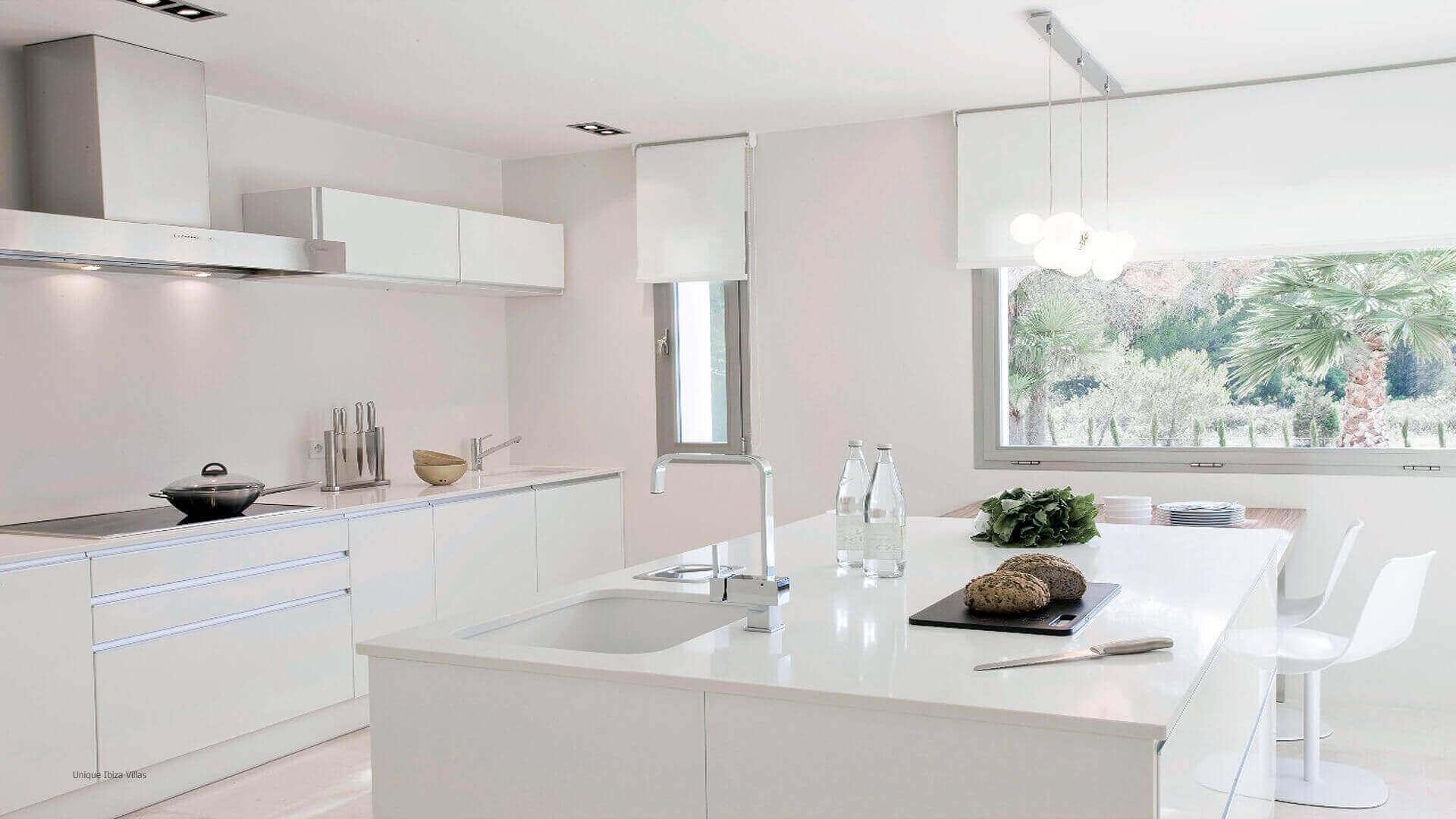 Villa-Sa-Claro-Ibiza-23-Near-Sant-Josep