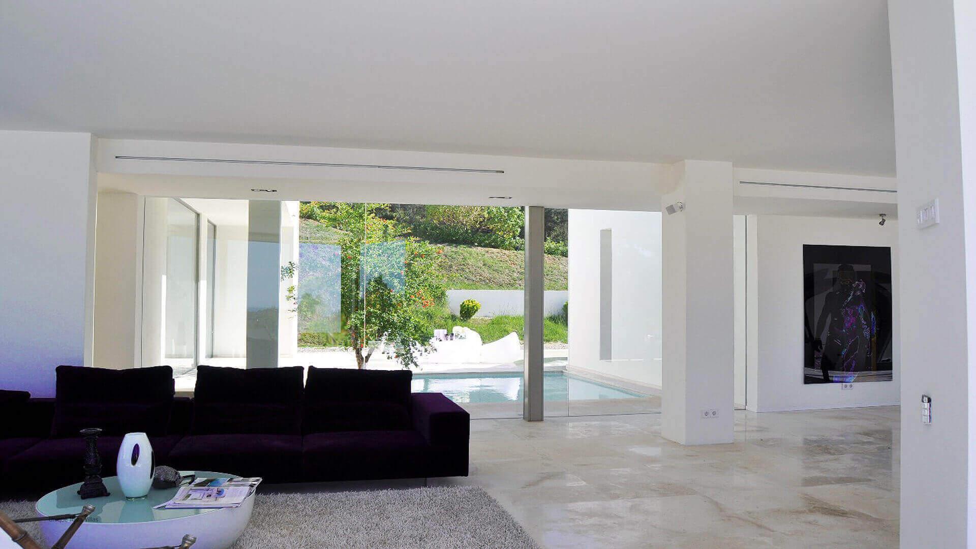 Villa-Sa-Claro-Ibiza-26-Near-Sant-Josep