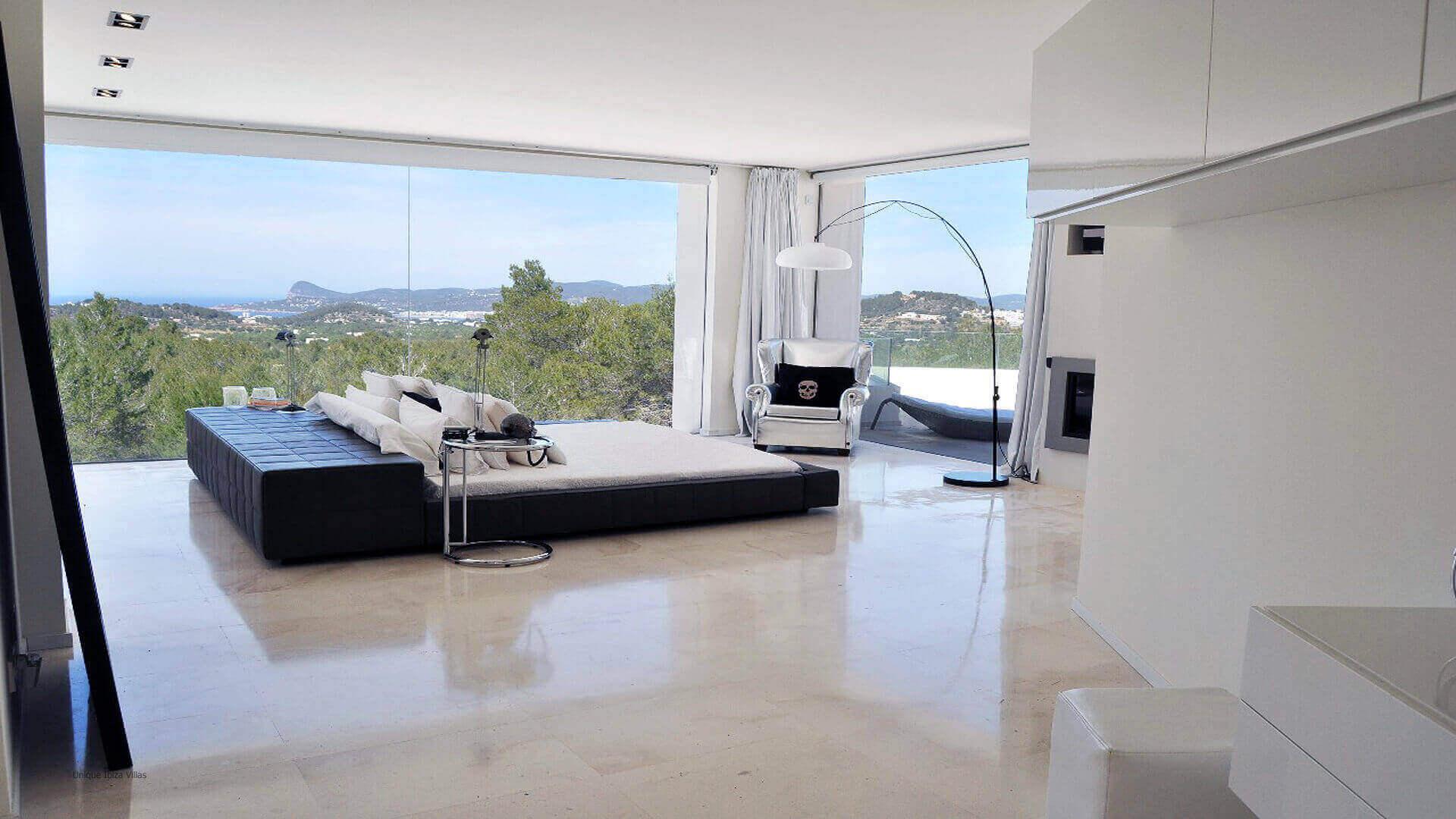 Villa-Sa-Claro-Ibiza-28-Bedroom-1