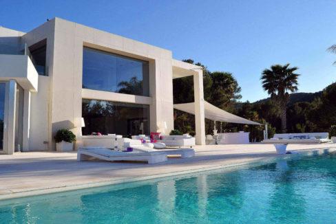 Villa-Sa-Claro-Ibiza-3-Near-Sant-Josep