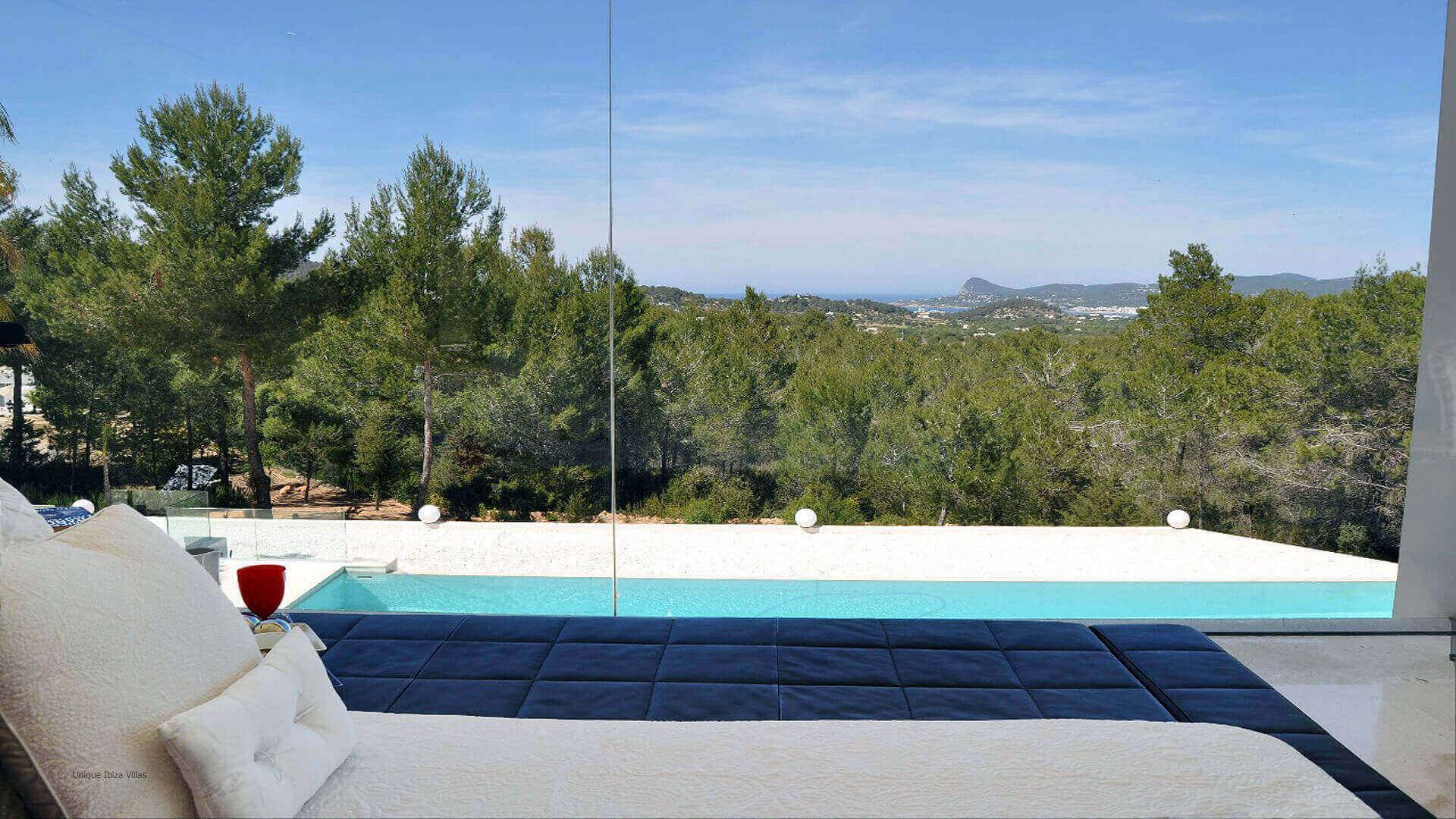 Villa-Sa-Claro-Ibiza-31-Bedroom-1