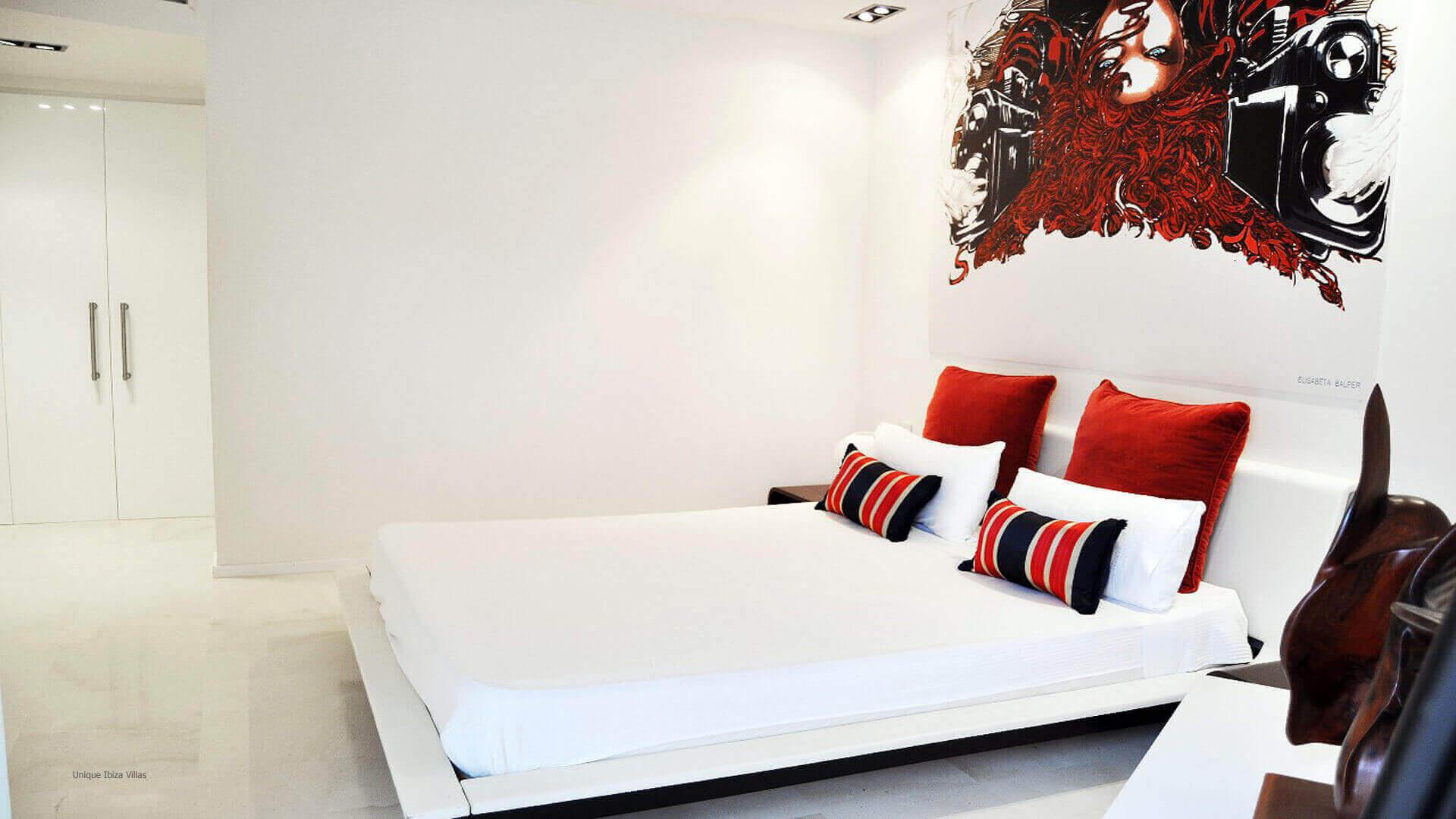 Villa-Sa-Claro-Ibiza-34-Bedroom-2