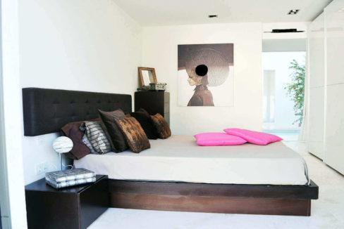 Villa-Sa-Claro-Ibiza-38-Bedroom-4