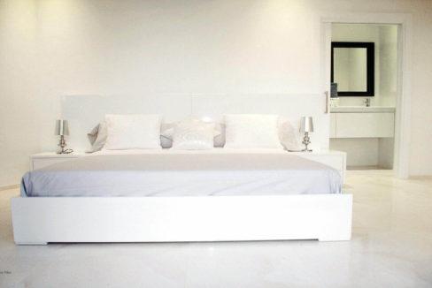 Villa-Sa-Claro-Ibiza-42-Bedroom-5