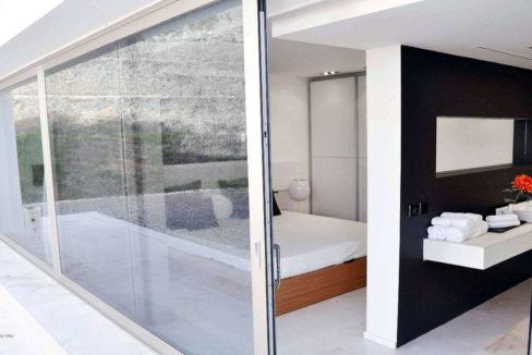 Villa-Sa-Claro-Ibiza-45-Bedroom-7