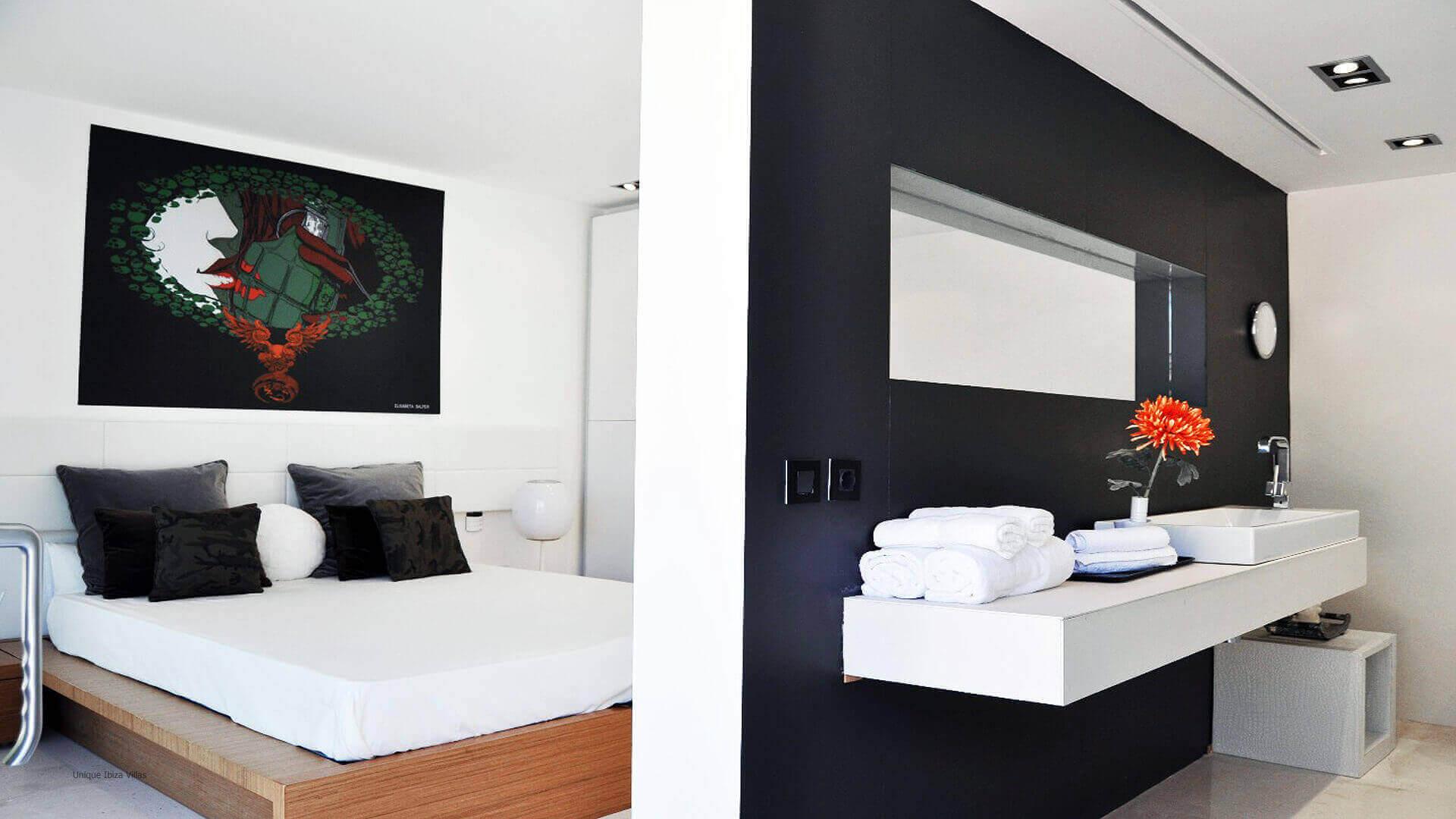 Villa-Sa-Claro-Ibiza-46-Bedroom-7-en-suite